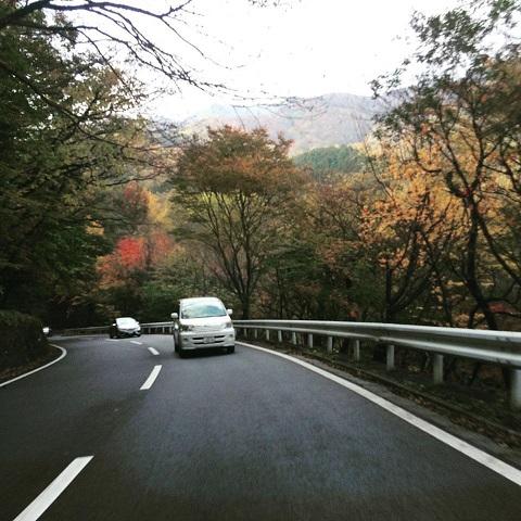 2015.10.22 ドライブ日光の紅葉1.jpg
