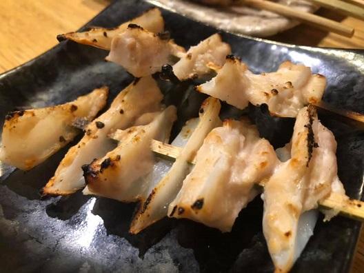 【上野】鳥 光圀13.jpg