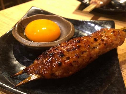 【上野】鳥 光圀6.jpg