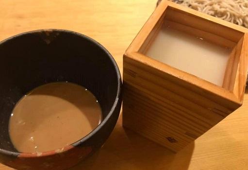 【国分寺】炉端 丸八13.jpg
