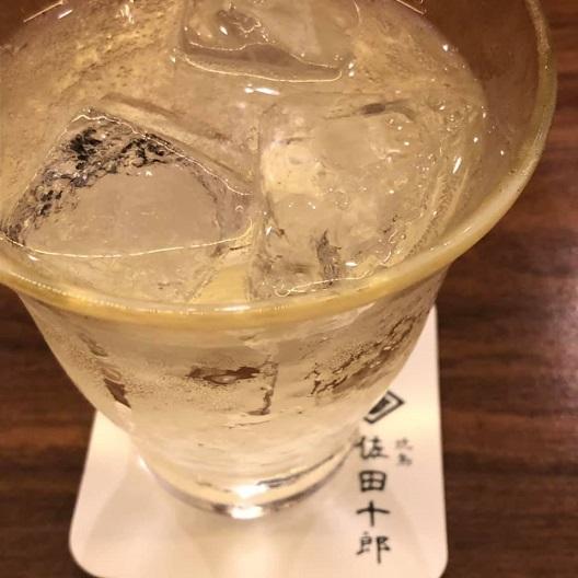 【恵比寿】焼鳥 佐田十郎17.jpg