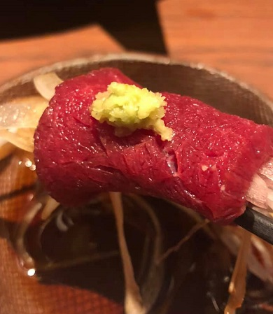 【新宿】炉とマタギ14.jpg