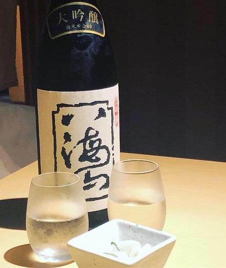 【浜松町】越後酒房 八海山 浜松町本店3.jpg