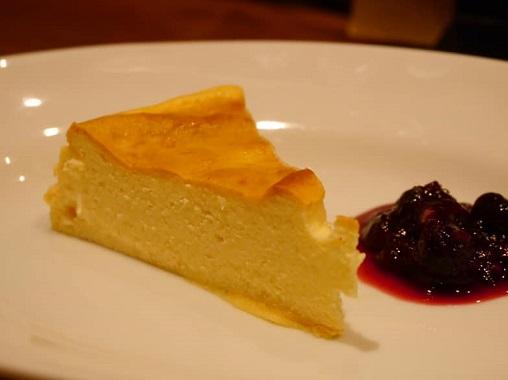 【神田】CHEESE FAICAL(チーズファイサル)7.jpg