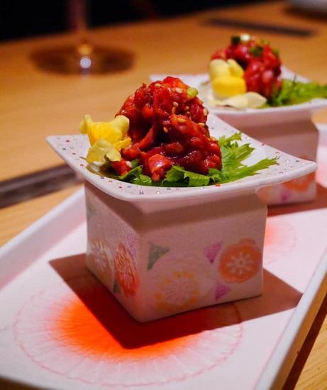 【銀座】肉料理kojiro4.jpg