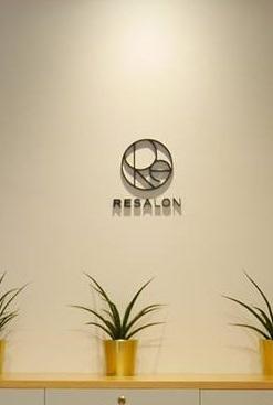 【青山】Resalon1.jpg