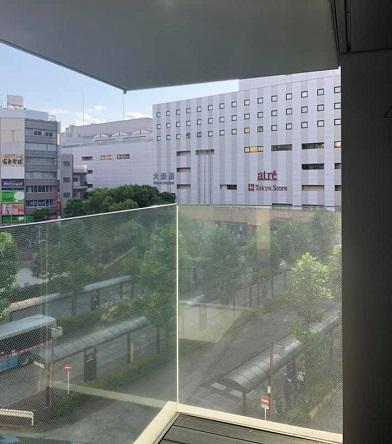 大森マオメディカルクリニック12.jpg
