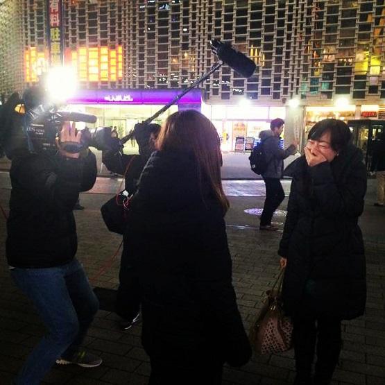 街頭インタビューin新橋・糖質ダイエット.jpg