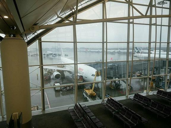 香港国際空港1.jpg