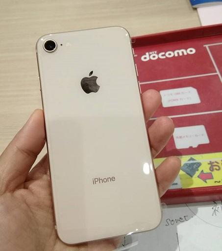 iPhoneデビュー1.jpg